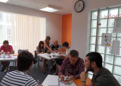 ec_malta_classroom-2