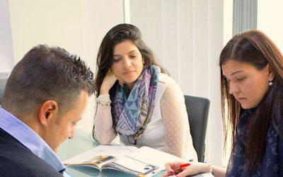 Corso di Inglese per adulti a Malta