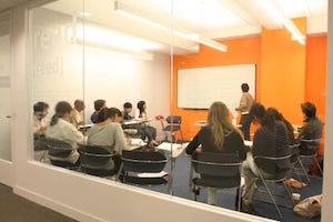 ec_new_york_centre_classroom_4_0